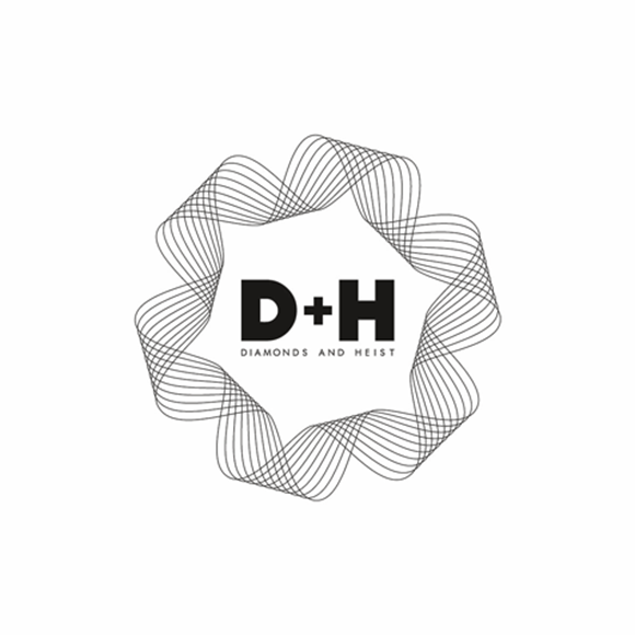 Picture of D+H Logo