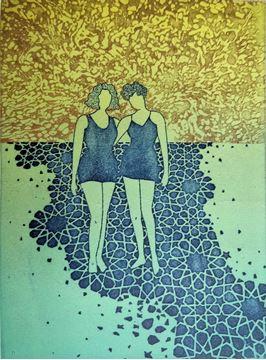 Lido Sisters